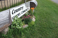 Country Seniors Community